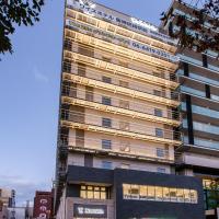 Y's HOTEL Hanshin Amagasaki Ekimae