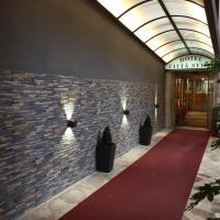 Hotel Città Studi