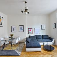 OLD TOWN SQ. APARTMENT