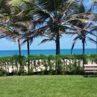 Scopa Beach Resort
