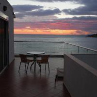 Casa Mila apartments & bungalows