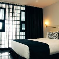 Citi Boutique Hotel
