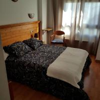 Hotel Merino