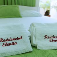 Residencial Elenita