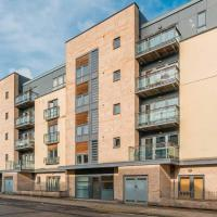 Lochrin Terrace Apartment