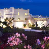 Borgobianco Resort & Spa – MGallery Hotel Collection