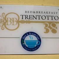 B&B Trentotto