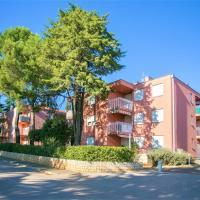Apartment Morena