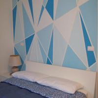 Wall Art Fiera