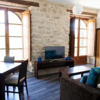 Booking.com: Hoteles en Úbeda. ¡Reserva tu hotel ahora!