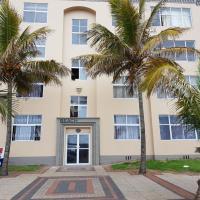 Beachurst Apartment