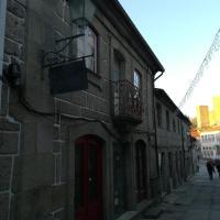 Casa Contradições