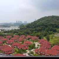 Homestay Putrajaya
