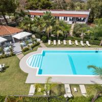 Baia Marticana Residence Hotel