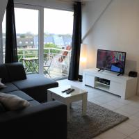 Apartment Vuurtoren