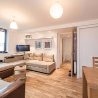 2 Bedroom Apartment off Royal Mile Accommodates 6