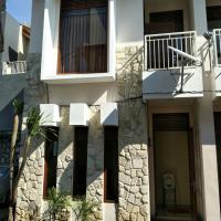 Villa Town House Batu