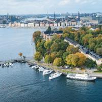Hotel Skeppsholmen, a Member of Design Hotels™