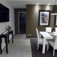 Hs4U ArtGallery Design apartment