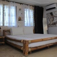 Residence Hibiscus