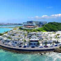 Senagajima Island Resort & Spa
