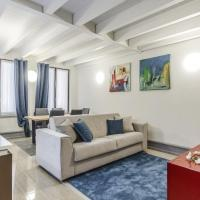 Luxury Apartment Venice