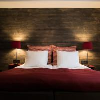 Hotell Nordic