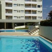 Serra Park Flat Residence