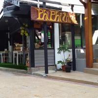 Phi Phi Inn