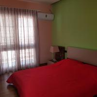 My Apartments Durres