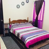 Hostal Coati Place B&B