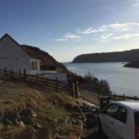 Sealoch Cottage
