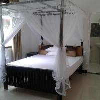 Apna Homestay Apartments