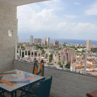 AHT Luxury Ocean View Apartments