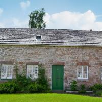 Lowther Cottage
