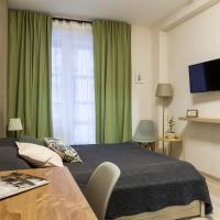 Shaulis Apartment Verona