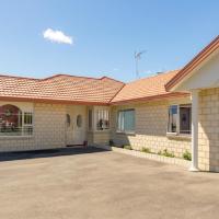 exclusive Birchville Residence