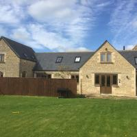 Ty Nant Cottages and Suites