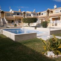 Casa Golf Villamartin