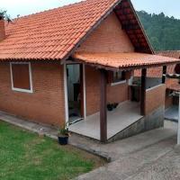 Casa limas