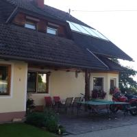 Lindlhof Fam. Taferner