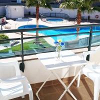 Los 10 mejores hoteles de Garrucha, España (precios desde ...