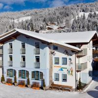 Hirscher Hotel