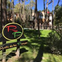 Rincon de las Pampas