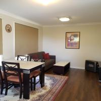 Newly Built - Cosy 2 bedroom Home in Katoomba