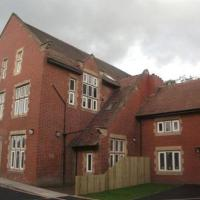 Apartment 4 Welbeck House, Whitwell