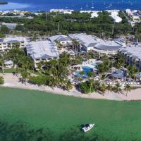 Playa Largo Resort & Spa, Autograph Collection, hotel in Key Largo
