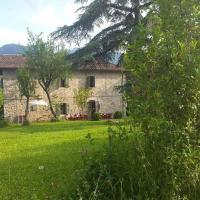 Borgo Belvedere - Villa Otto