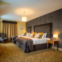 Hotels in Swords. Book your hotel now! - brighten-up.uk