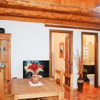 Apartment Frasquita Boa